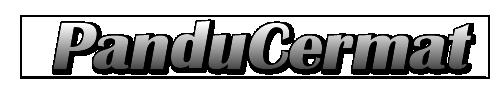 Pandu Cermat Online